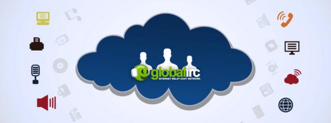 GlobalIRC
