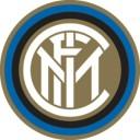 Logo del gruppo di Inter