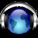 Logo del gruppo di RadioGloBaL-Staff